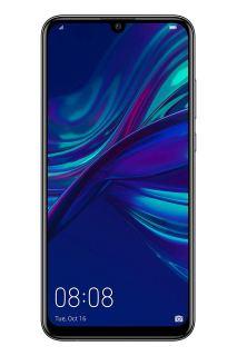 🔥 Bon plan : le Huawei P Smart+ 2019 passe à 229 euros au lieu de 299