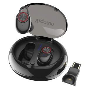 🔥 Bon plan : Vigorun Sport, des écouteurs true wireless au prix plancher de 24 euros