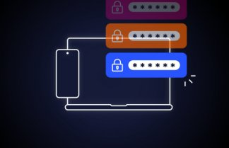Sécurité : les meilleures applications gestionnaires de mots de passe
