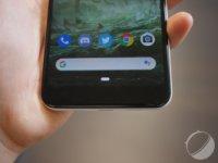 Monopole sur Android : Google transforme sa punition en source de profit