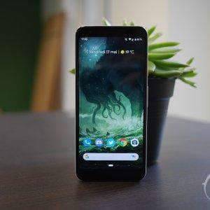 Pixel 3a et 3a XL : clap de fin pour les excellents photophones de Google