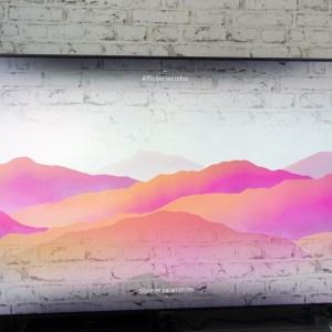 Tizen : contre Android TV, l'OS de Samsung s'ouvre à d'autres constructeurs