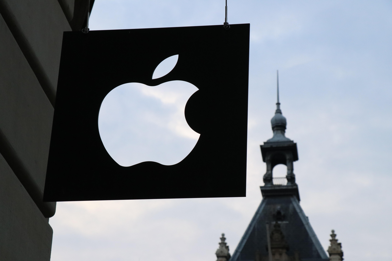 Spotify vs Apple Music : enquête ouverte pour pratiques anticoncurrentielles