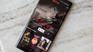 23 nouveaux appareils sont compatibles avec la HD et/ou le HDR sur Netflix : Huawei, Samsung, OnePlus, Google…