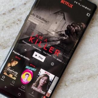Le prix de l'abonnement Netflix augmente en France