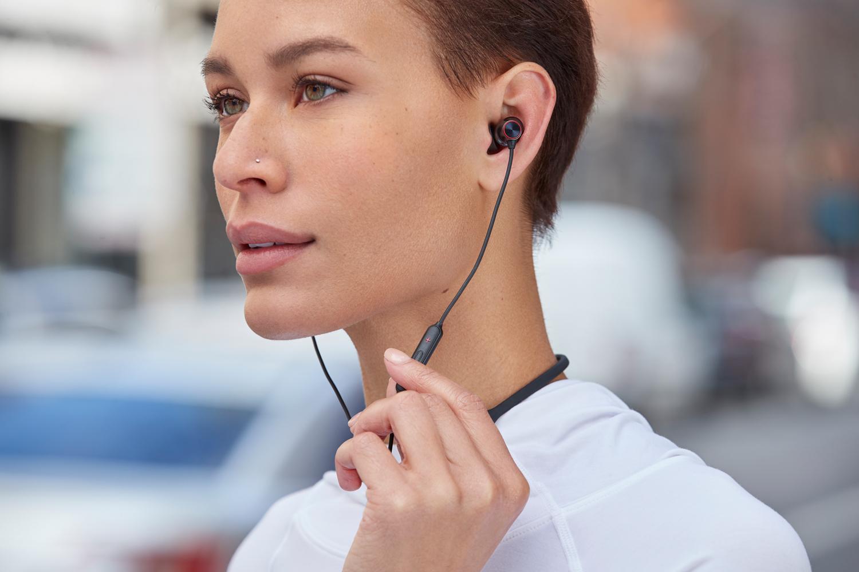 OnePlus Bullets Wireless 2 : les écouteurs sans-fil aussi augmentent de prix