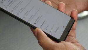 Google Assistant va pouvoir contrôler votre voiture Hyundai