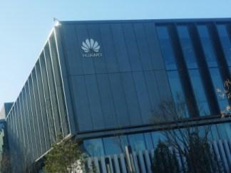Affaire Huawei – USA : la Chine voudrait à son tour bannir des firmes étrangères