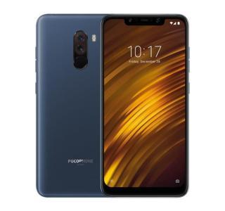 🔥 Bon plan : la puissance du Snapdragon 845 à 234 euros avec le Xiaomi Pocophone F1