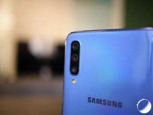 En difficulté sur le marché du smartphone, Samsung va fermer sa dernière usine chinoise