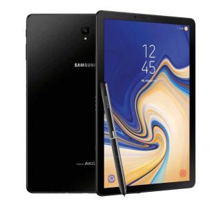 🔥 Bon plan : Galaxy Tab S4, économisez plus de 200 euros sur la meilleure tablette Android
