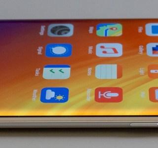 /e/ : l'OS Android anti GAFA sort et vend des smartphones