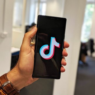 TikTok: in the United States, the embargo is on hold and the situation confused