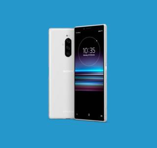 Sony Mobile va se concentrer sur seulement quatre marchés stratégiques, finis les Xperia dans le reste du monde