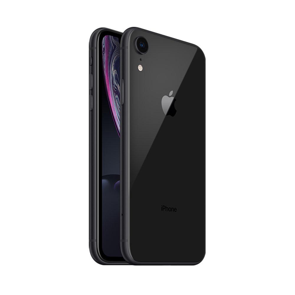 🔥 Soldes 2019 : l'iPhone XR 64 Go passe à 699 euros sur Amazon