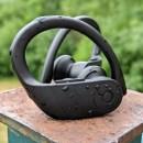Beats Powerbeats Pro : les écouteurs sans fils pour sportifs sont moins chers chez Amazon