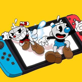Xbox, PlayStation, Switch : la guerre des exclusivités console appartient au passé