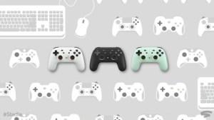 Google Stadia : le prix des jeux devrait être identique à ceux sur PS4 et Xbox One