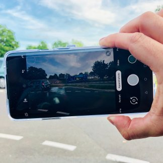 Google Camera (GCam) sur votre smartphone : pourquoi et comment en profiter