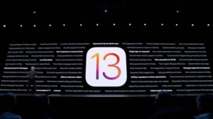 Failles iOS : Apple sort du silence et s'irrite contre… Google