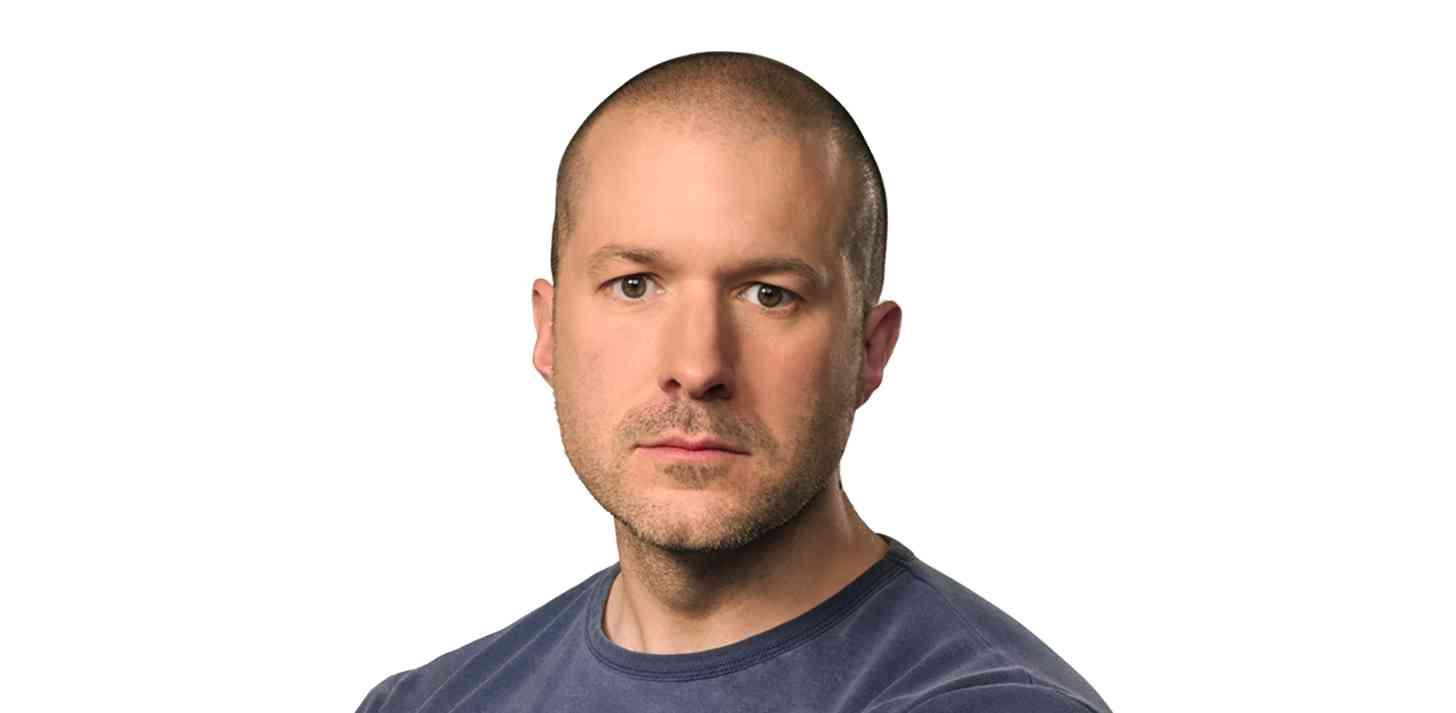 Jony Ive quitte Apple : retour sur 27 ans de carrière en 10 produits phares