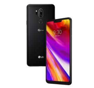 🔥 Soldes 2019 : 299 euros pour le LG G7 ThinQ équipé d'un Snapdragon 845