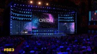 Bethesda annonce Orion pour s'attaquer au plus gros problème du cloud gaming