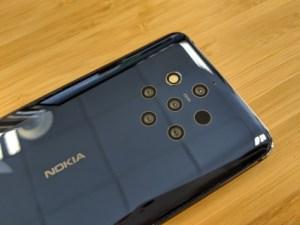 Nokia : une annonce « très spéciale » prévue dans quelques jours