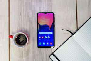 Galaxy A10s : Samsung préparerait une version améliorée du Galaxy A10