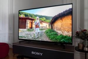 Vos téléviseurs 8K n'auront pas forcément 8000 pixels de largeur