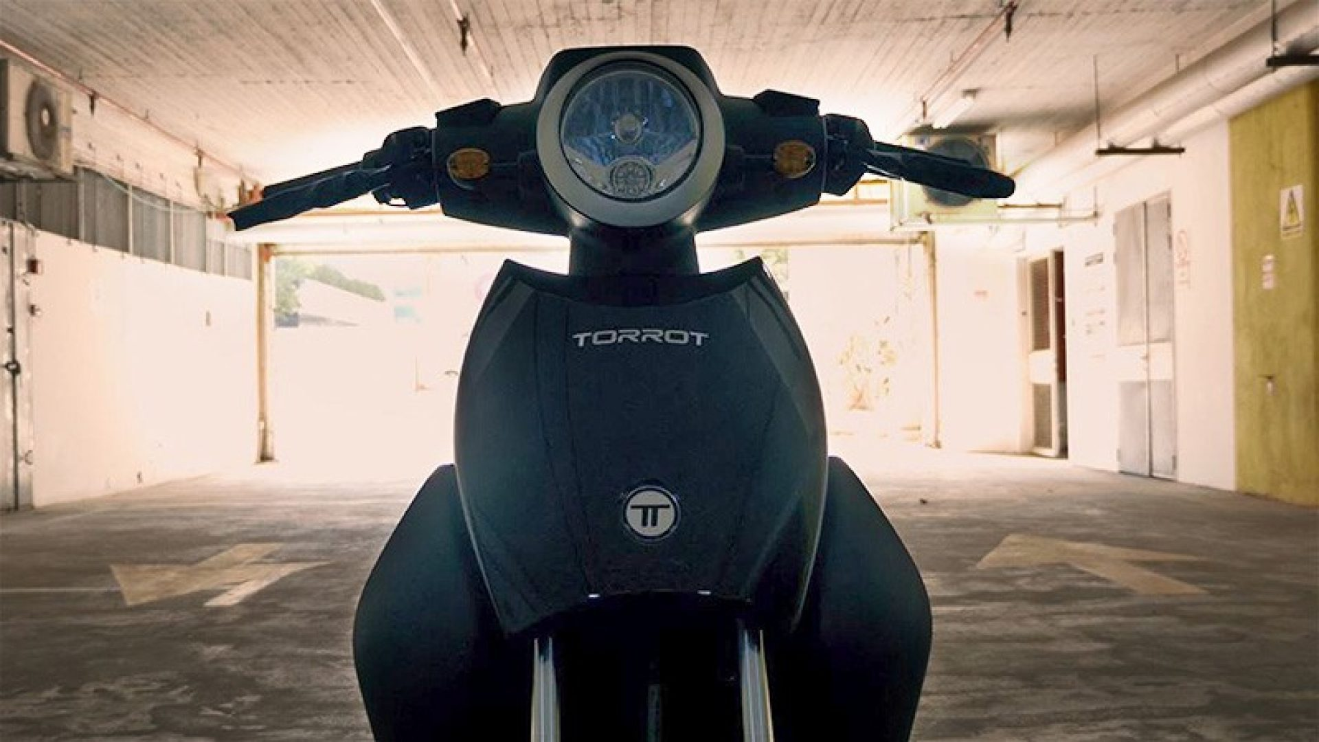 Recharger son scooter électrique en 5 minutes, le pari déjà réussi de la start-up israélienne StoreDot