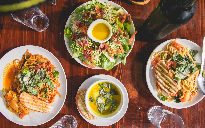 L'app de la semaine : je réduis ma facture alimentaire tout en évitant le gaspillage