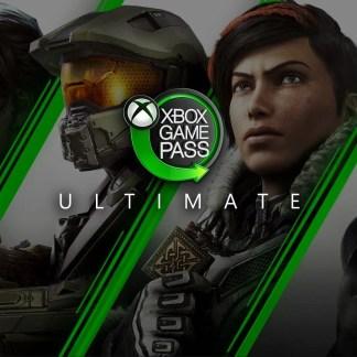 Xbox Game Pass Ultimate : comment s'abonner à moitié prix