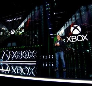xCloud sur iPhone prochainement : Phil Spencer en reste persuadé