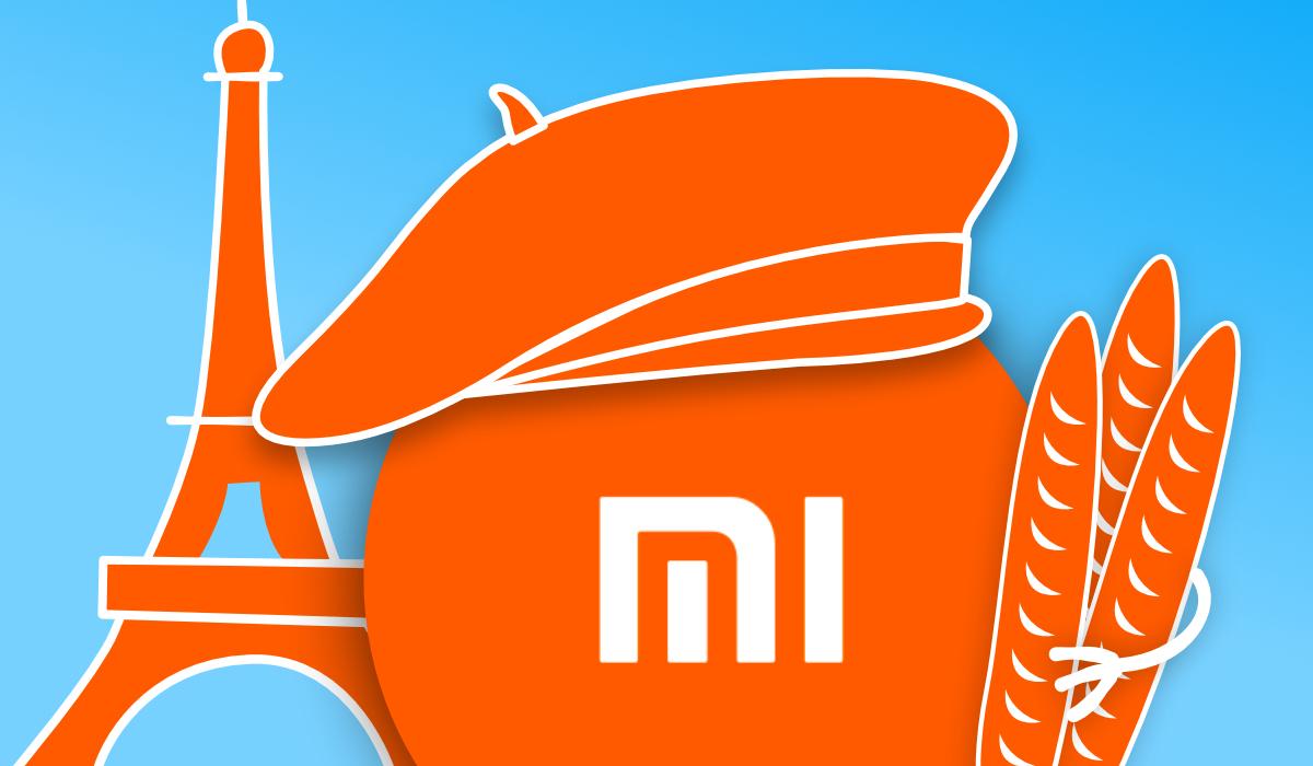 Xiaomi en France : on fait le bilan un an après