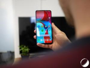 Xiaomi met fin aux bêtas ouvertes de MIUI faute de retours des utilisateurs