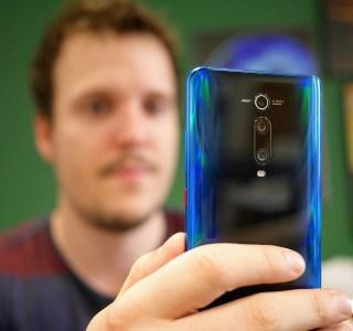 MIUI 12 : la première vague de bêta est lancée pour certains smartphones Xiaomi