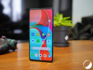 11 smartphones Xiaomi profiteront d'Android 10 Q d'ici le début de l'année prochaine