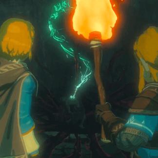 Nintendo Switch : son avenir est assuré avec la suite de Zelda BotW, Animal Crossing et de nombreuses nouveautés
