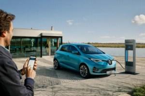 Bornes de recharge électrique : quelle est leur répartition en France ?