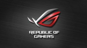 Asus ROG Phone 2 : sa présentation officielle est datée