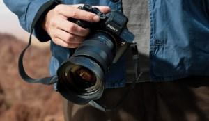 Sony A7R IV : un impressionnant boîtier full frame de 61 mégapixels