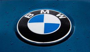 BMW : l'électrique gagne du terrain grâce à des chiffres de ventes prometteurs