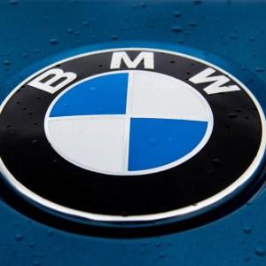 BMW convertira bientôt l'Apple CarPlay en abonnement annuel