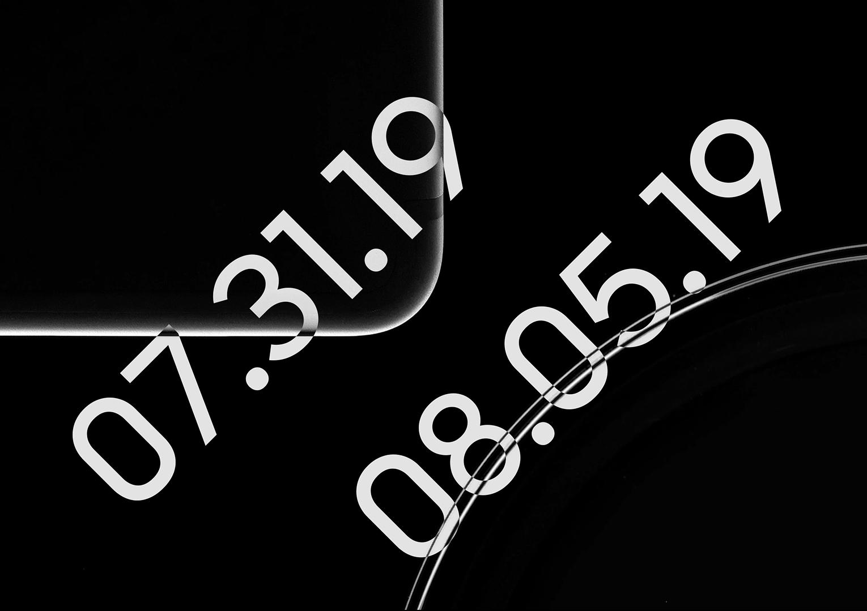 Samsung : la Galaxy Tab S6 présentée aujourd'hui… la Watch Active 2 la semaine prochaine
