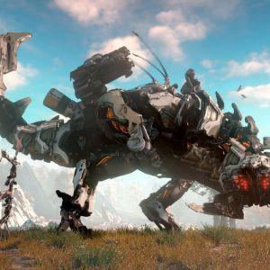 PS Now : les jeux ajoutés en décembre 2020