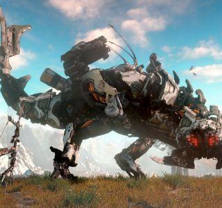 Sony veut continuer de lancer ses exclusivités PlayStation sur PC