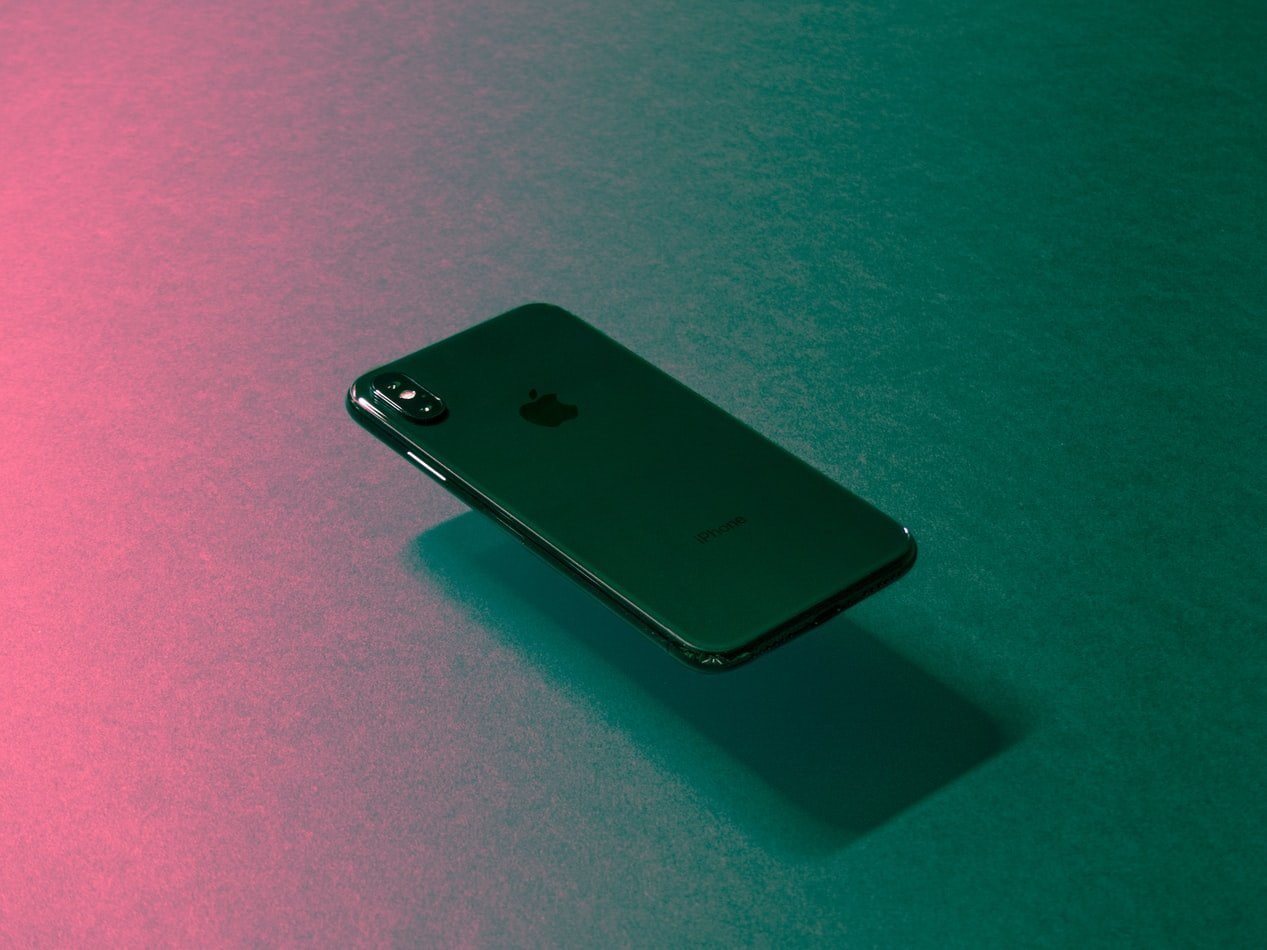 Corellium : pourquoi la startup de virtualisation iOS dérange Apple