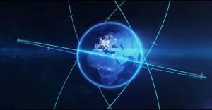 Galileo : le GPS européen est en panne depuis quelques jours