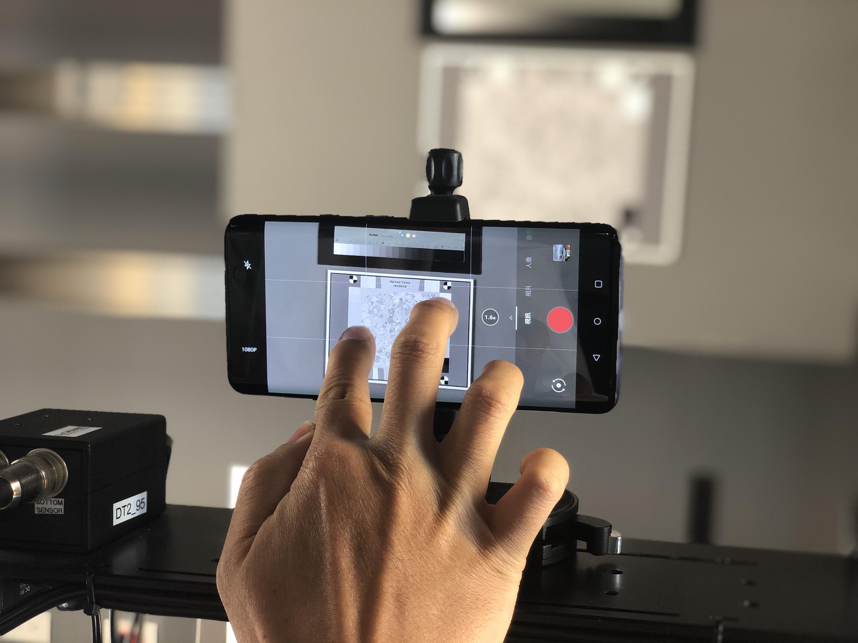 Comment la photographie est devenue une affaire sérieuse pour OnePlus